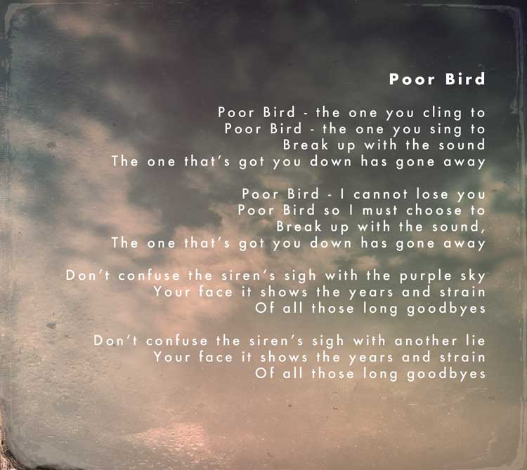 CD-cover-PoorBird.jpg