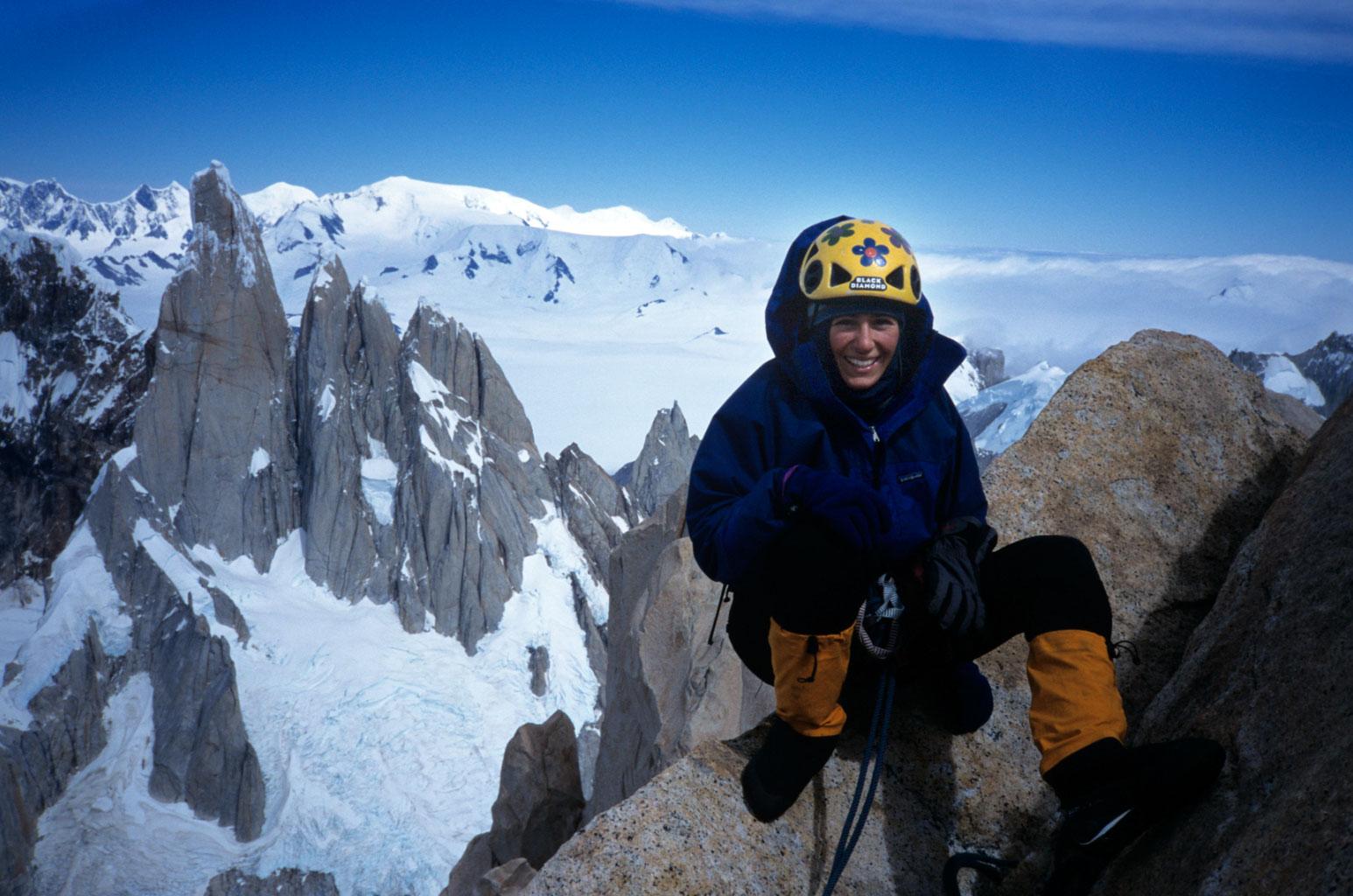 Poincinot summit, Patagonia.jpg