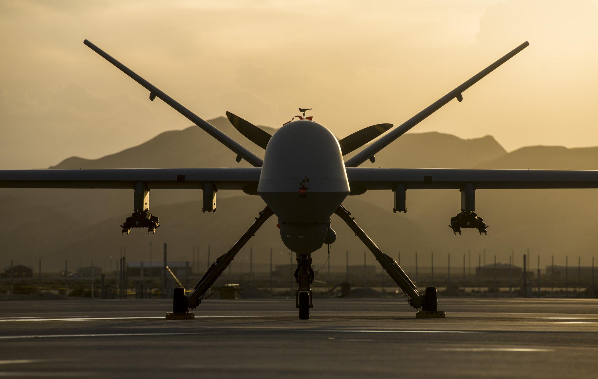 USAF staff sgt vernon young jr.jpg