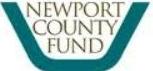 Newport County Fund.jpeg
