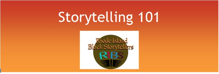Storytelling 101.JPG