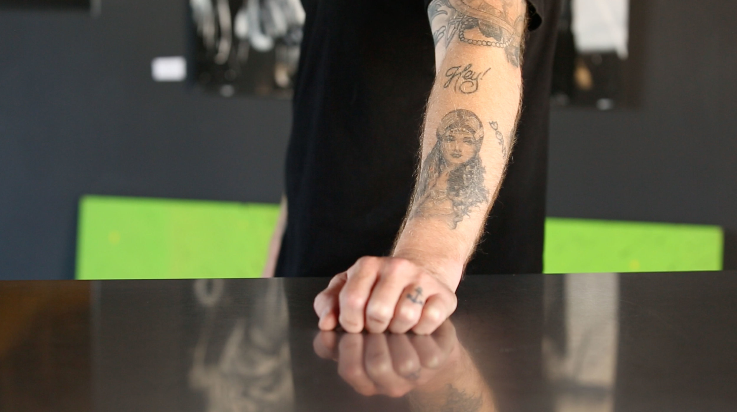 Tatooed-Arm.jpg