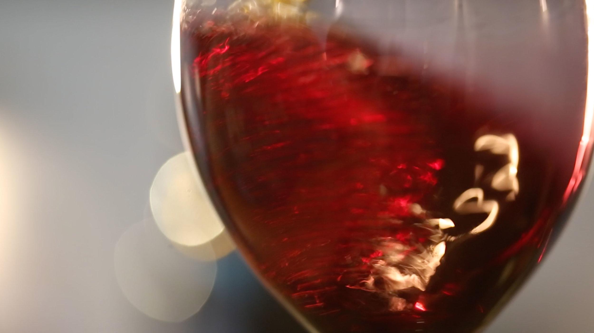 Wine-Swirl-2.jpg