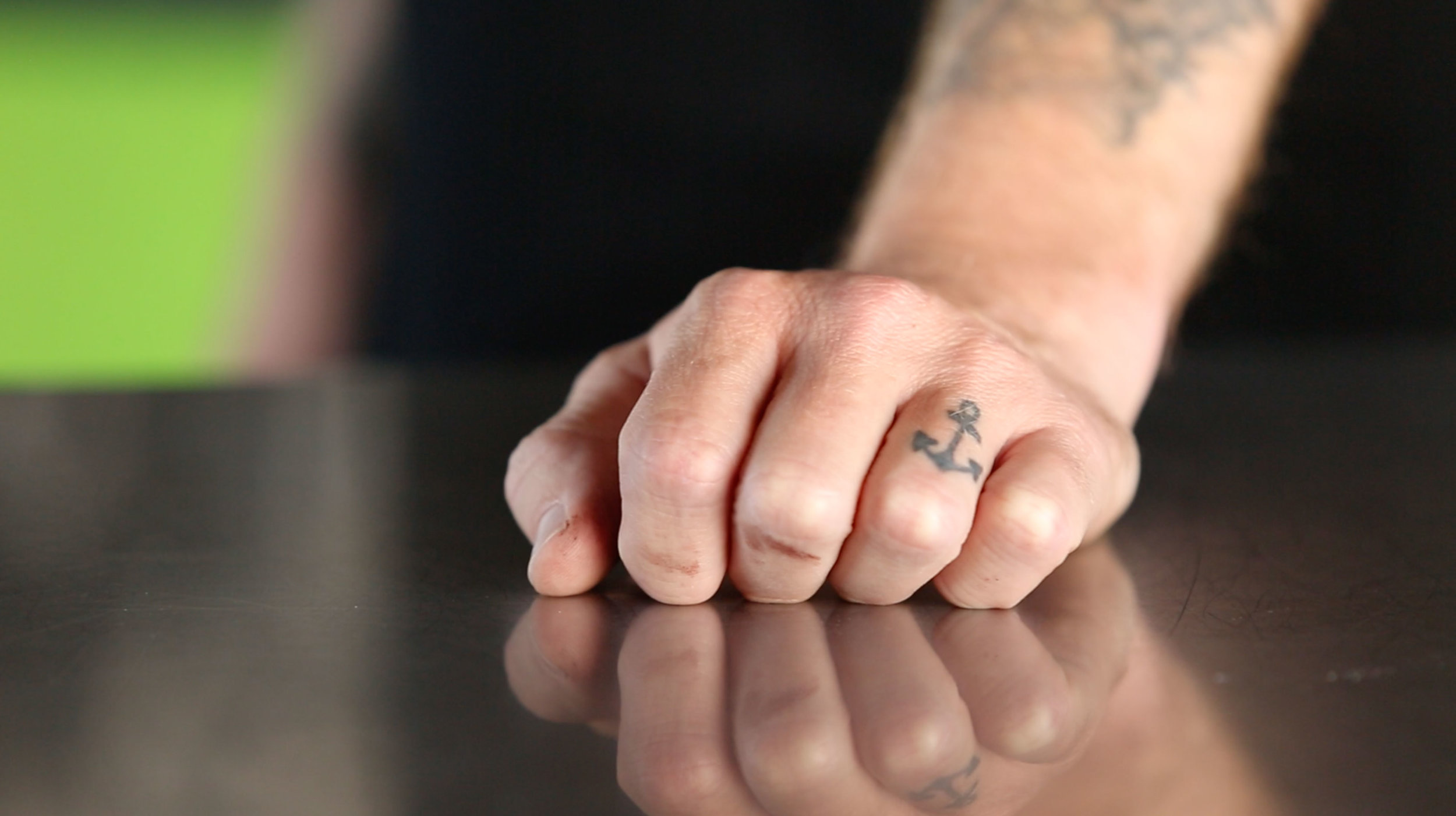 CU-Wine-Hands-Tatooed.jpg