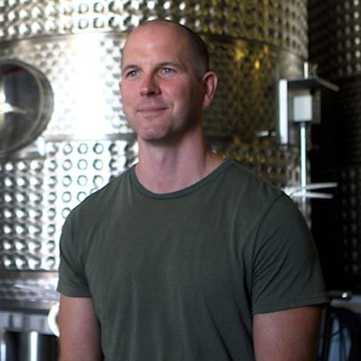 Brian Brown - ONX Wines