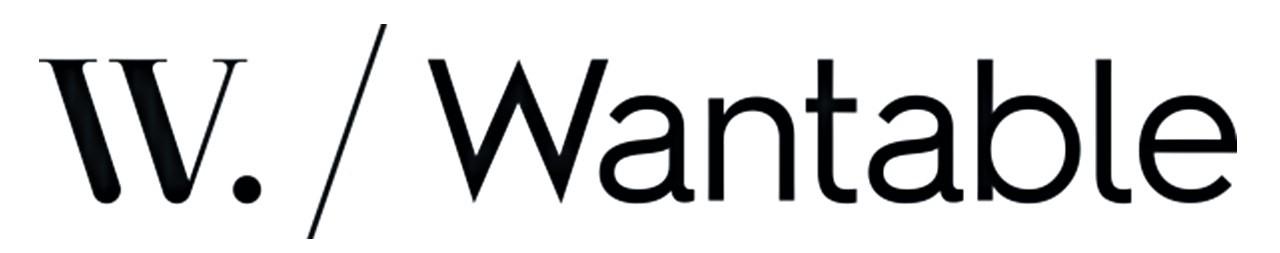 wantable-logo-.jpg