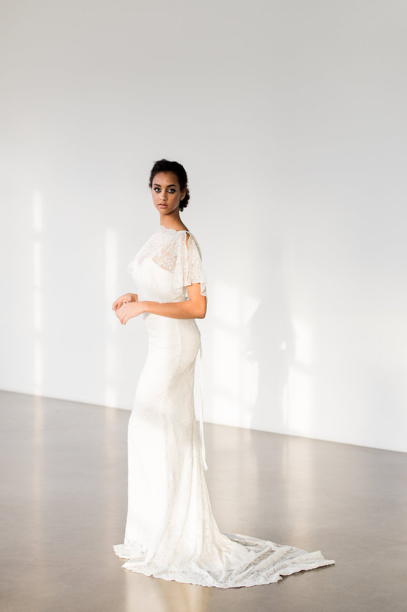 White-Canvas-2018-Collection_5647.jpg