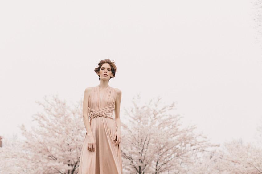 4adjryanne-hollies-photography-blush-creative-toronto-editorial-189.jpg
