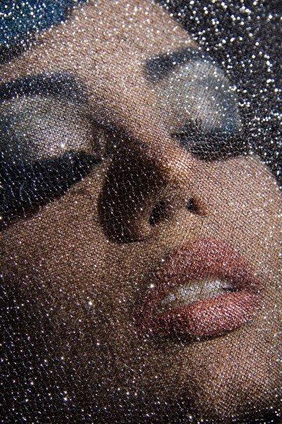 Nesli Make-up and Hair by Maya Goldenberg photo Riccardo Cellere.jpg