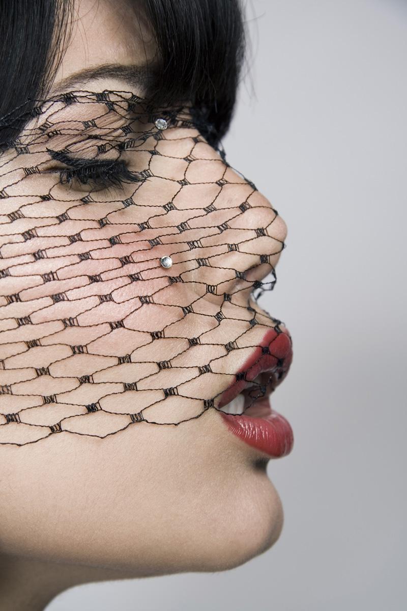 Nesli, Make-up and Hair Maya Goldenberg Photo Riccardo Cellere.jpeg