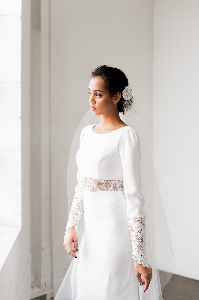 white-canvas-2018-collection_5058.jpg