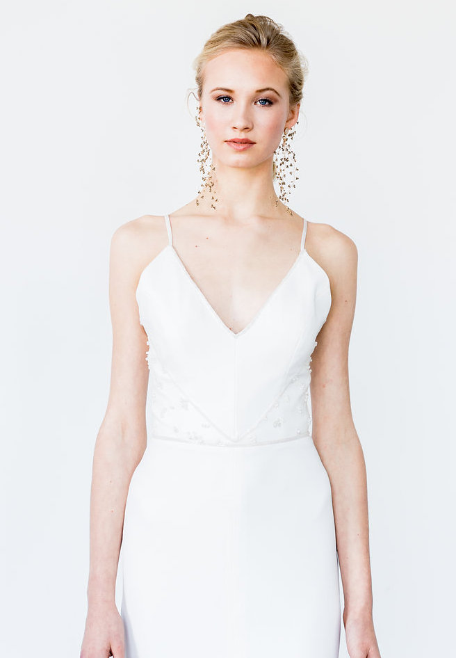 white-canvas-2018-collection_4706.jpg