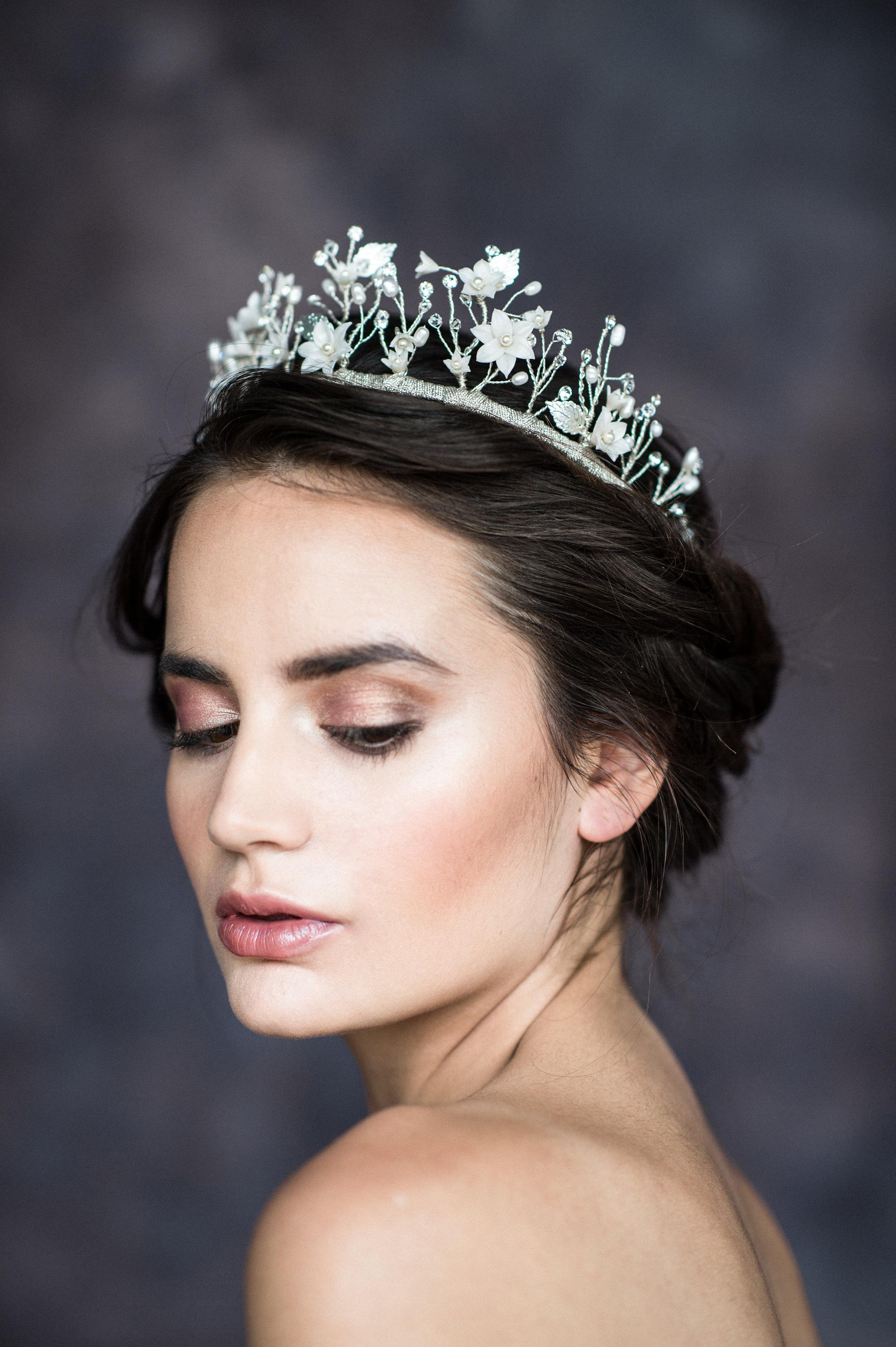 Blair-Nadeau-2018-Whitney-Heard-Photography_3059.jpg