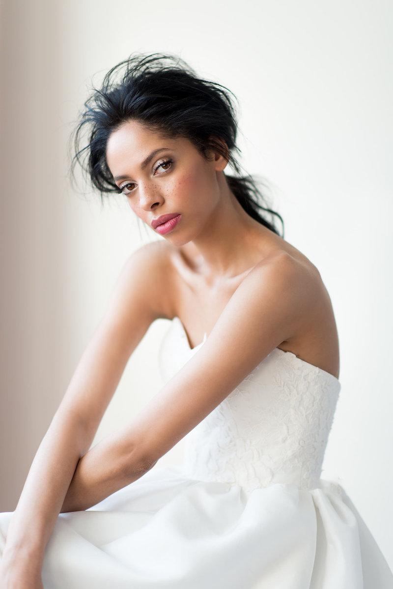 Whitney-Heard-Photography-Bridal-Creative_5457.jpg