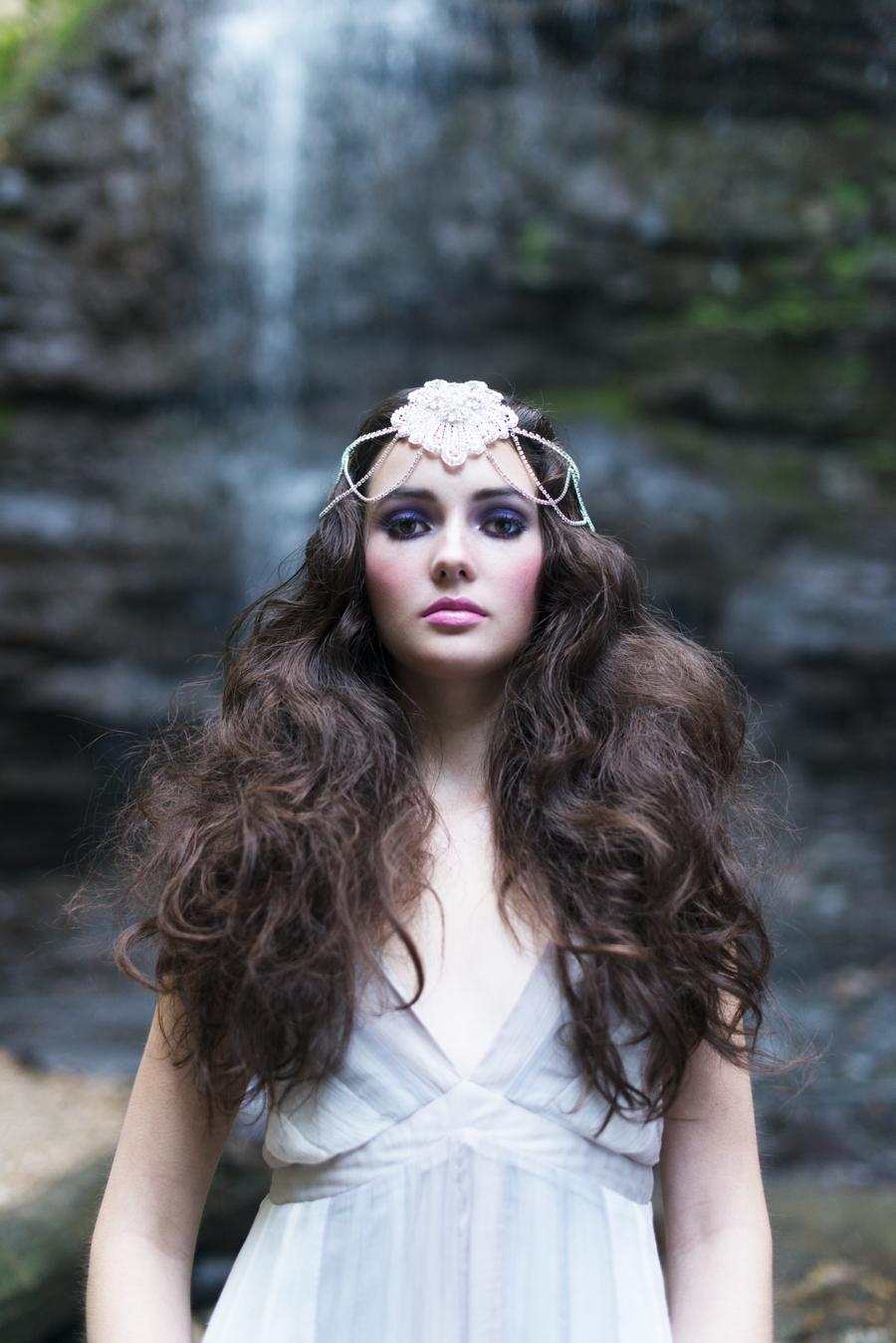 Whitney-Heard-Photography-Blair-Styled-Shoot-Web-8.jpg
