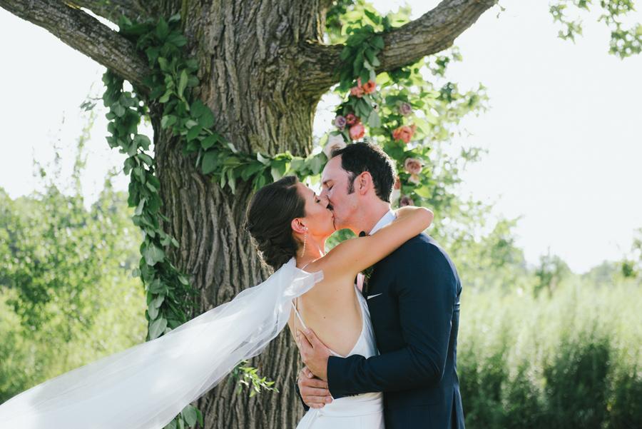 056-caledon-wedding.jpg