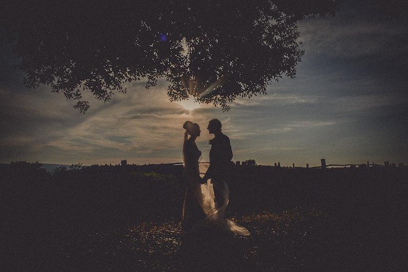 05-bridegroom-0400.jpg