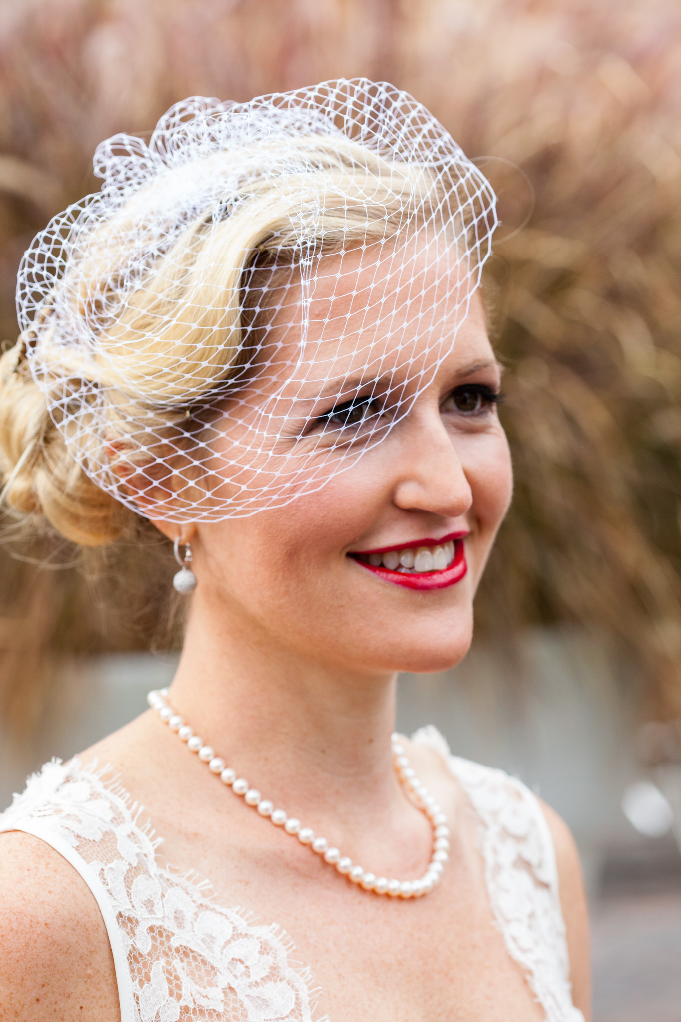 The look of love! Featuring Cassidy, walking down the aisle to meet her beloved! Makeup and Hair by Maya Goldenberg.