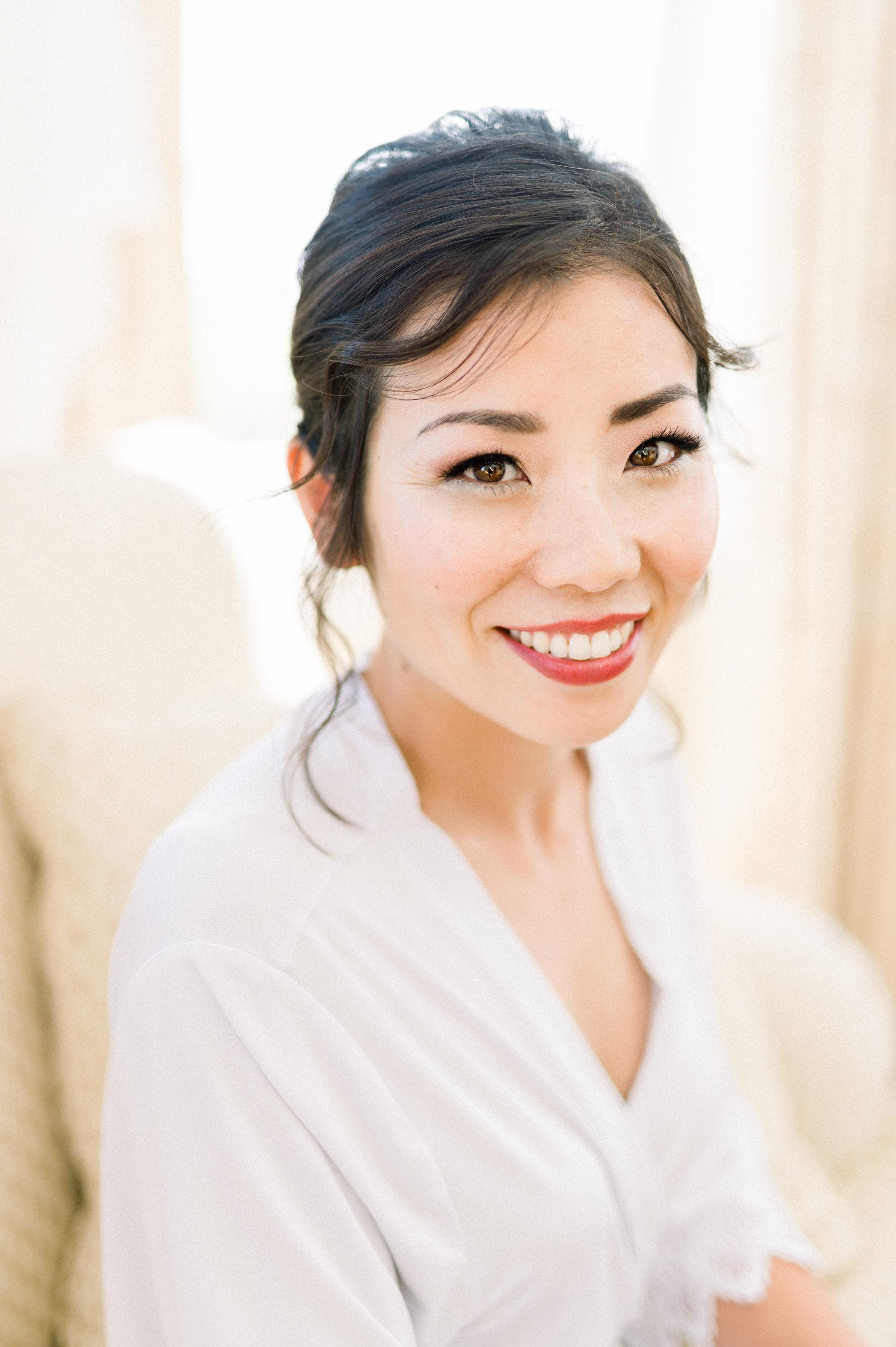 Mamiko-Aaron-Wedding-Whitney-Heard-Photography-4664.jpg