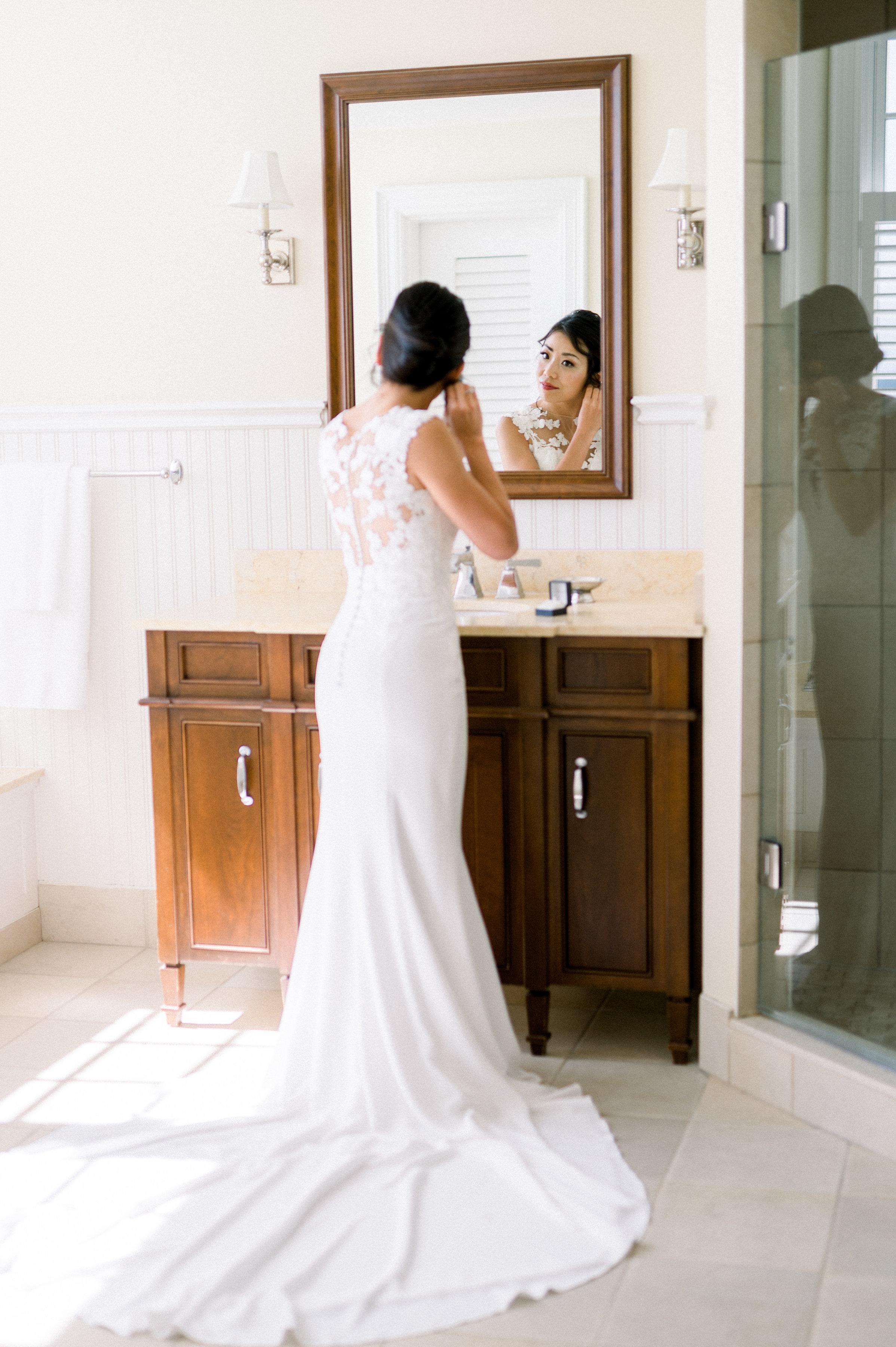 Mamiko-Aaron-Wedding-Whitney-Heard-Photography-4871.jpg