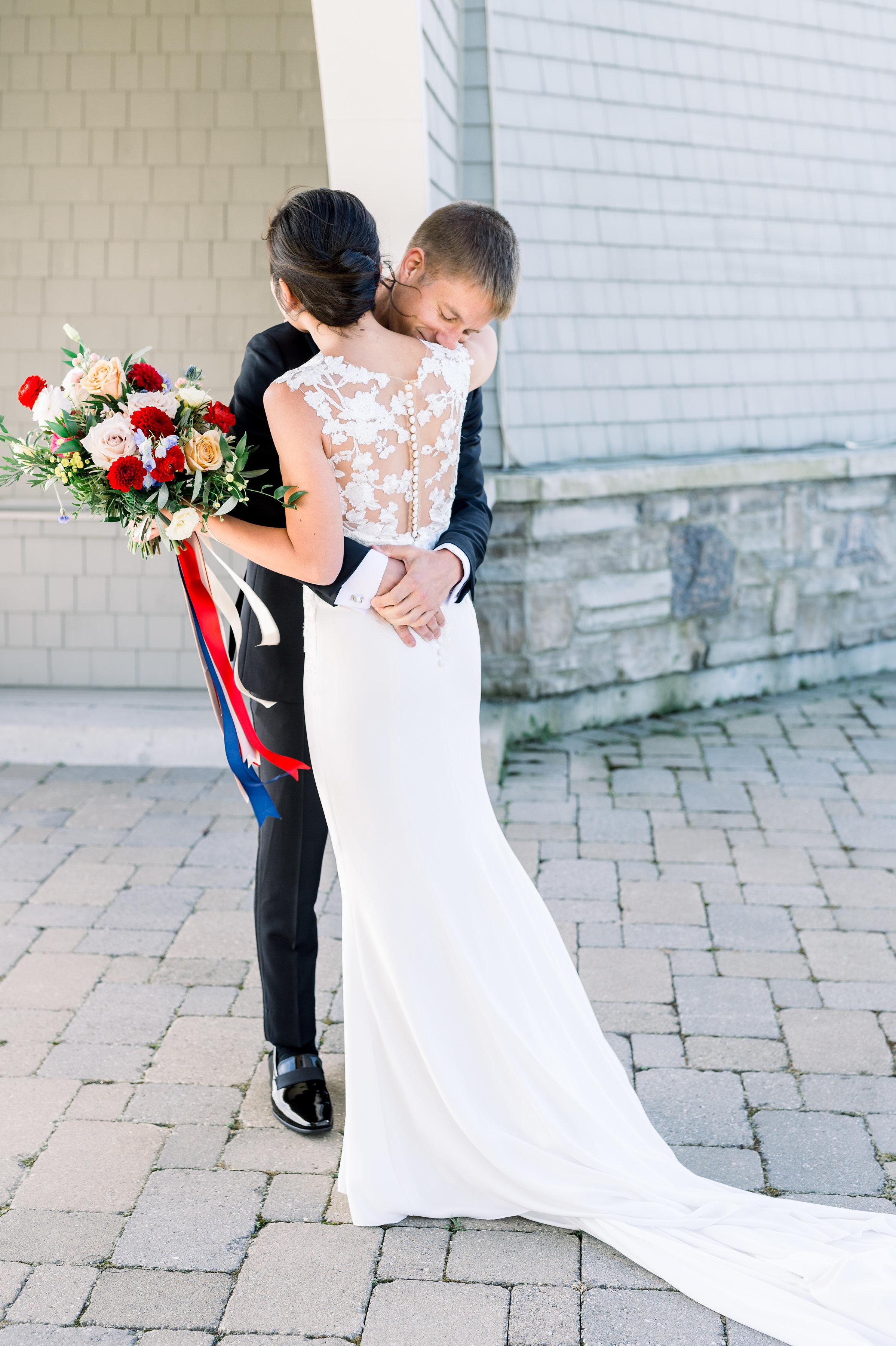 Mamiko-Aaron-Wedding-Whitney-Heard-Photography-5056.jpg