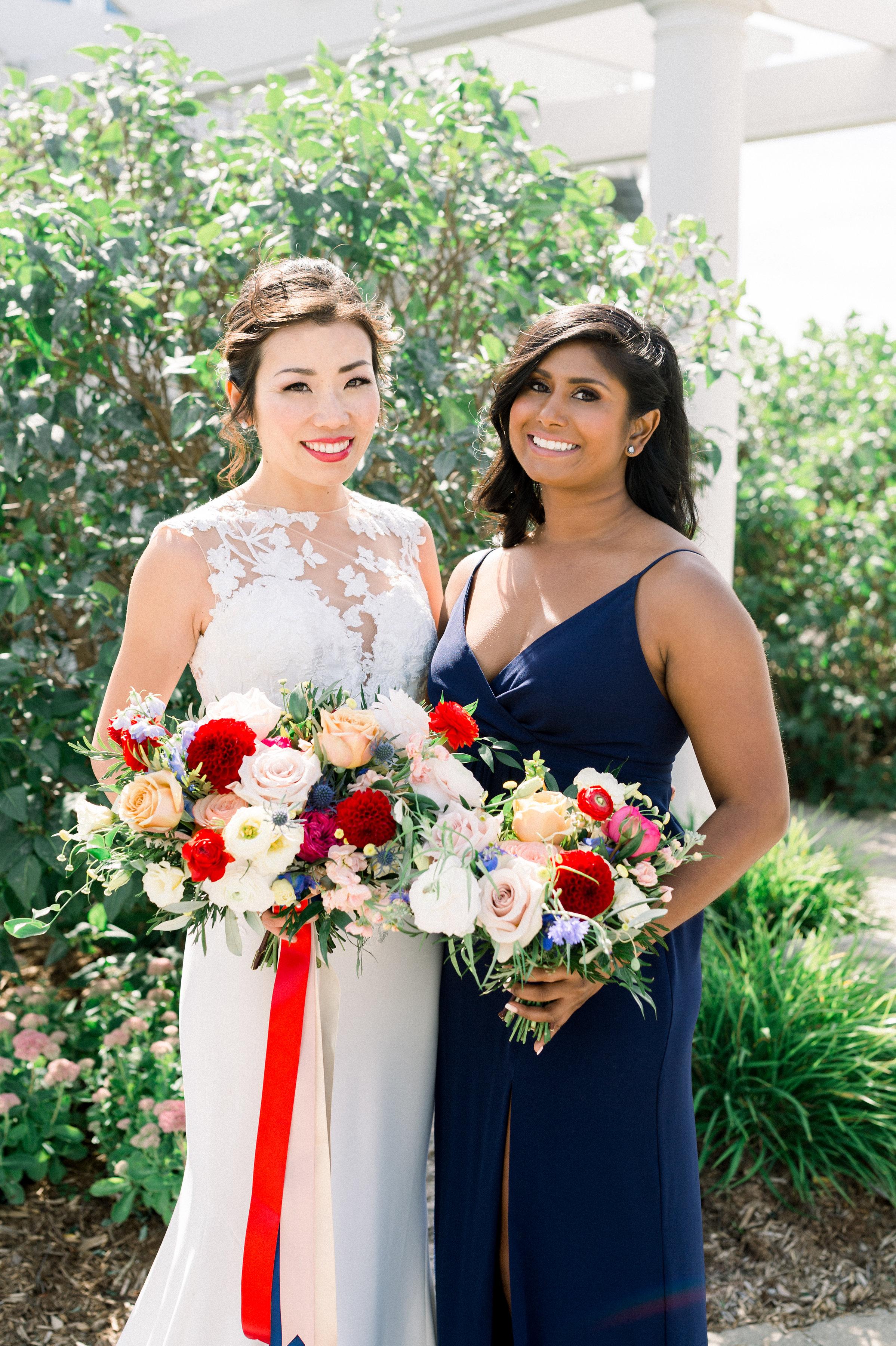 Mamiko-Aaron-Wedding-Whitney-Heard-Photography-5712.jpg