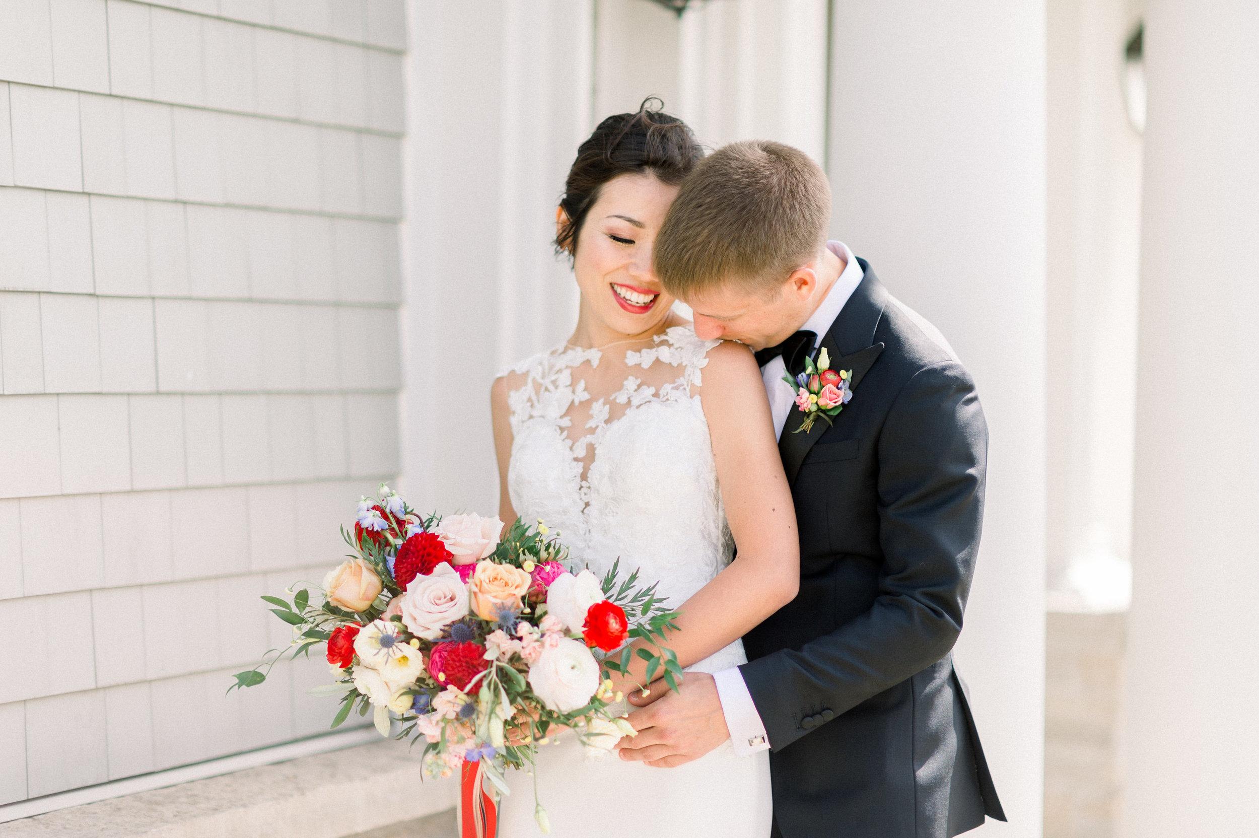 Mamiko-Aaron-Wedding-Whitney-Heard-Photography-6032.jpg