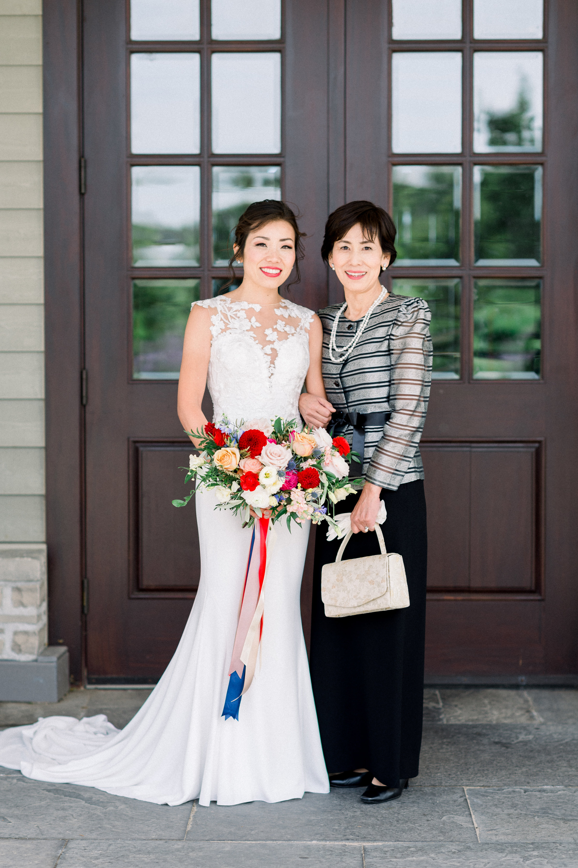 Mamiko-Aaron-Wedding-Whitney-Heard-Photography-6137.jpg