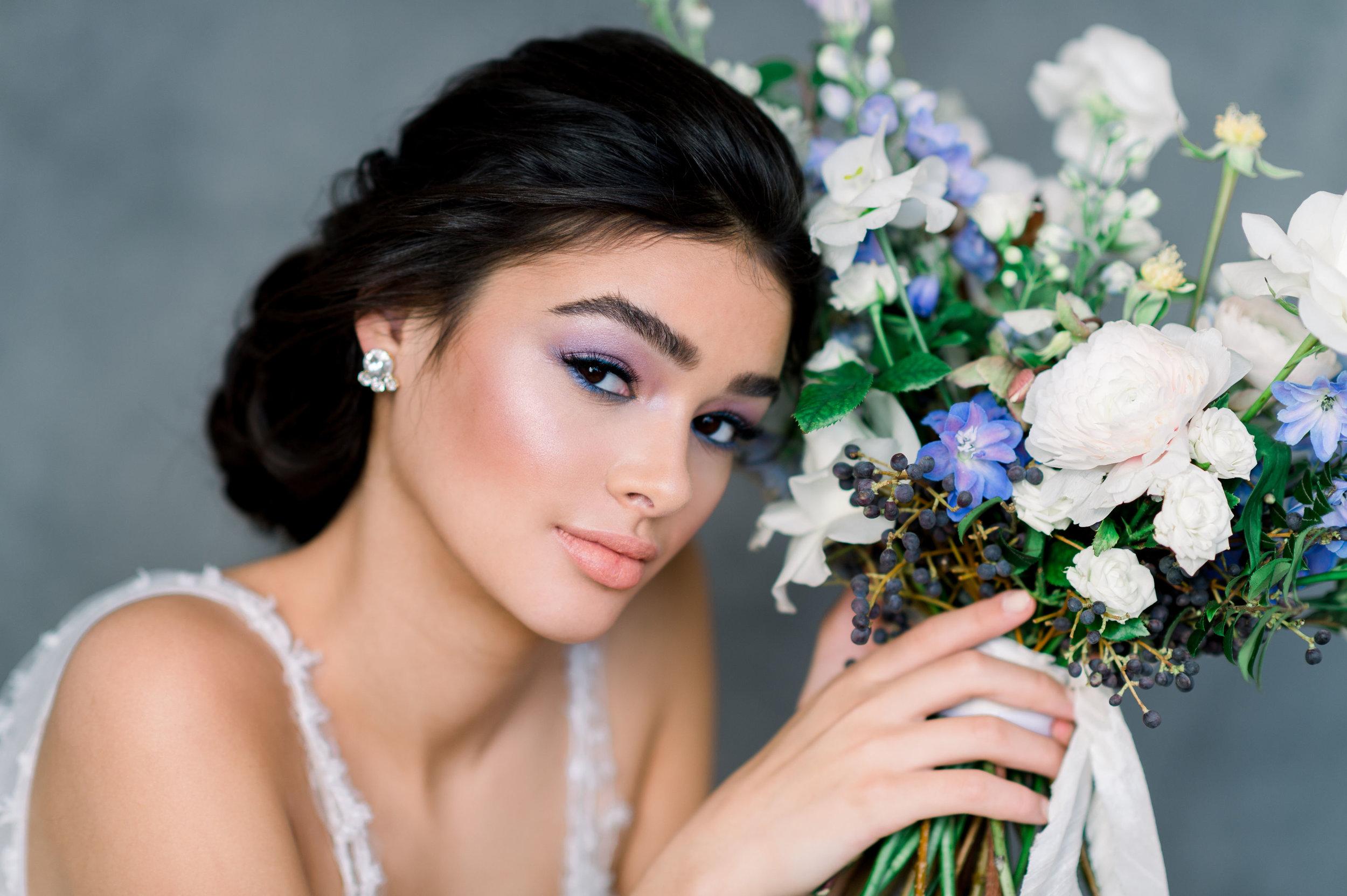Blair-Nadeau-2019-Whitney-Heard-Photography8688.jpg