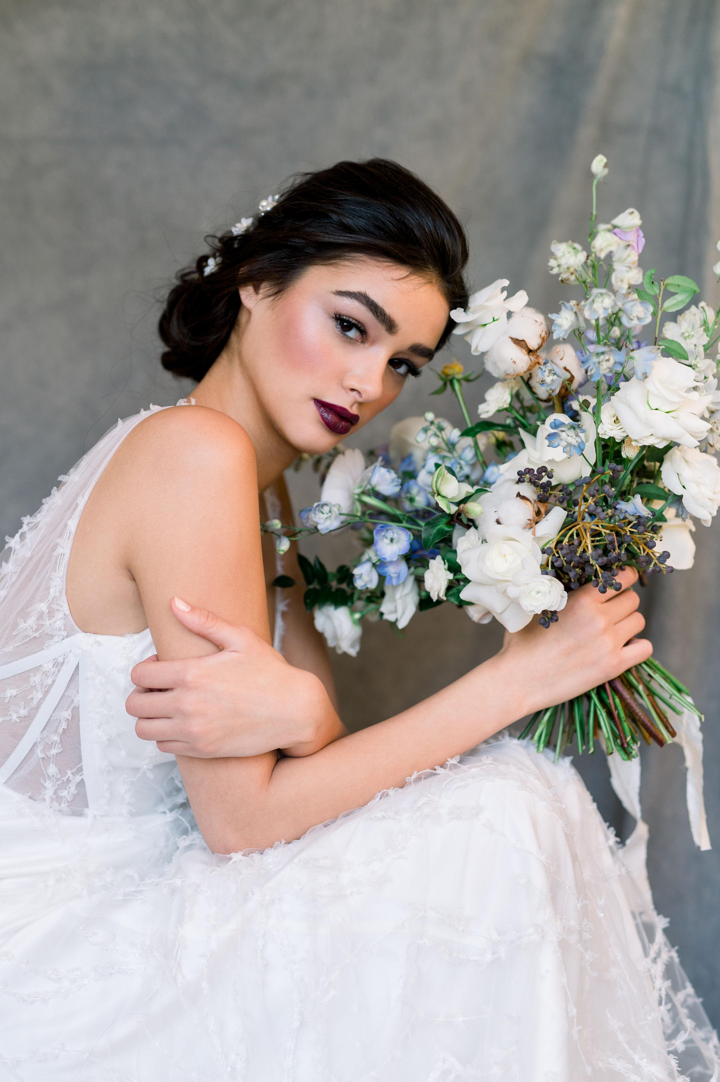 Blair-Nadeau-2019-Whitney-Heard-Photography9084.jpg