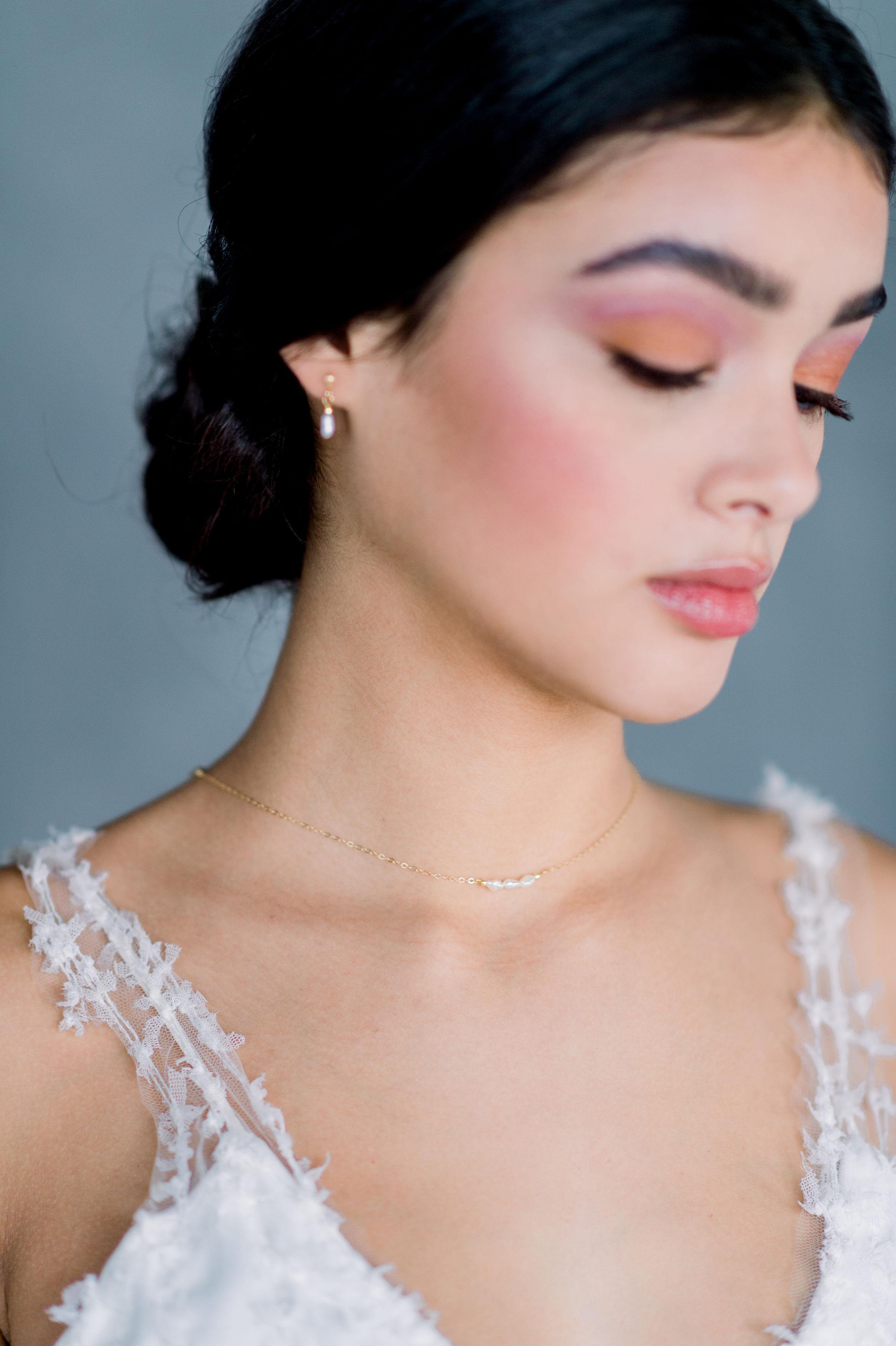 Blair-Nadeau-2019-Whitney-Heard-Photography9133.jpg
