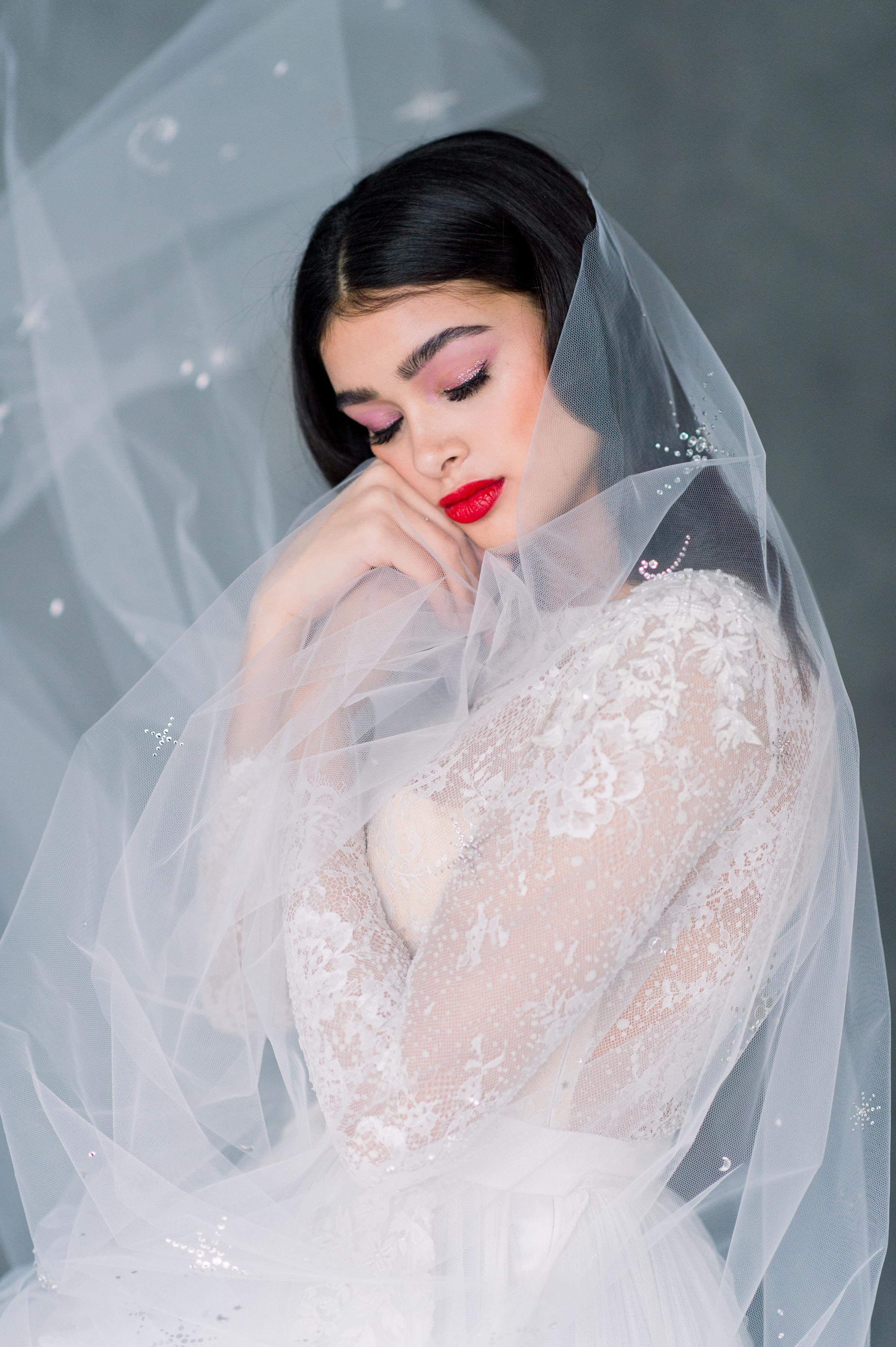 Blair-2019-Whitney-Heard-Photography9814.jpg