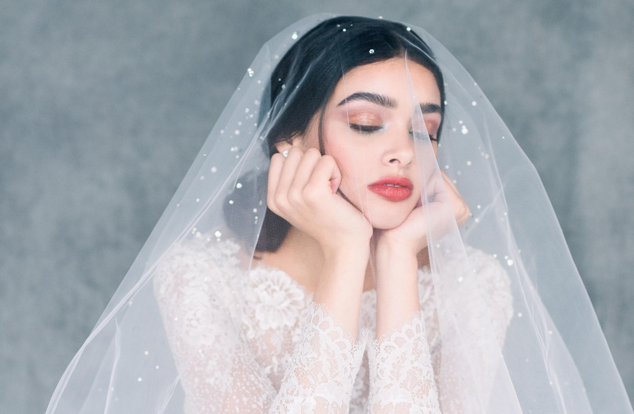 Blair-Nadeau-2019-Whitney-Heard-Photography9517 copy.jpg