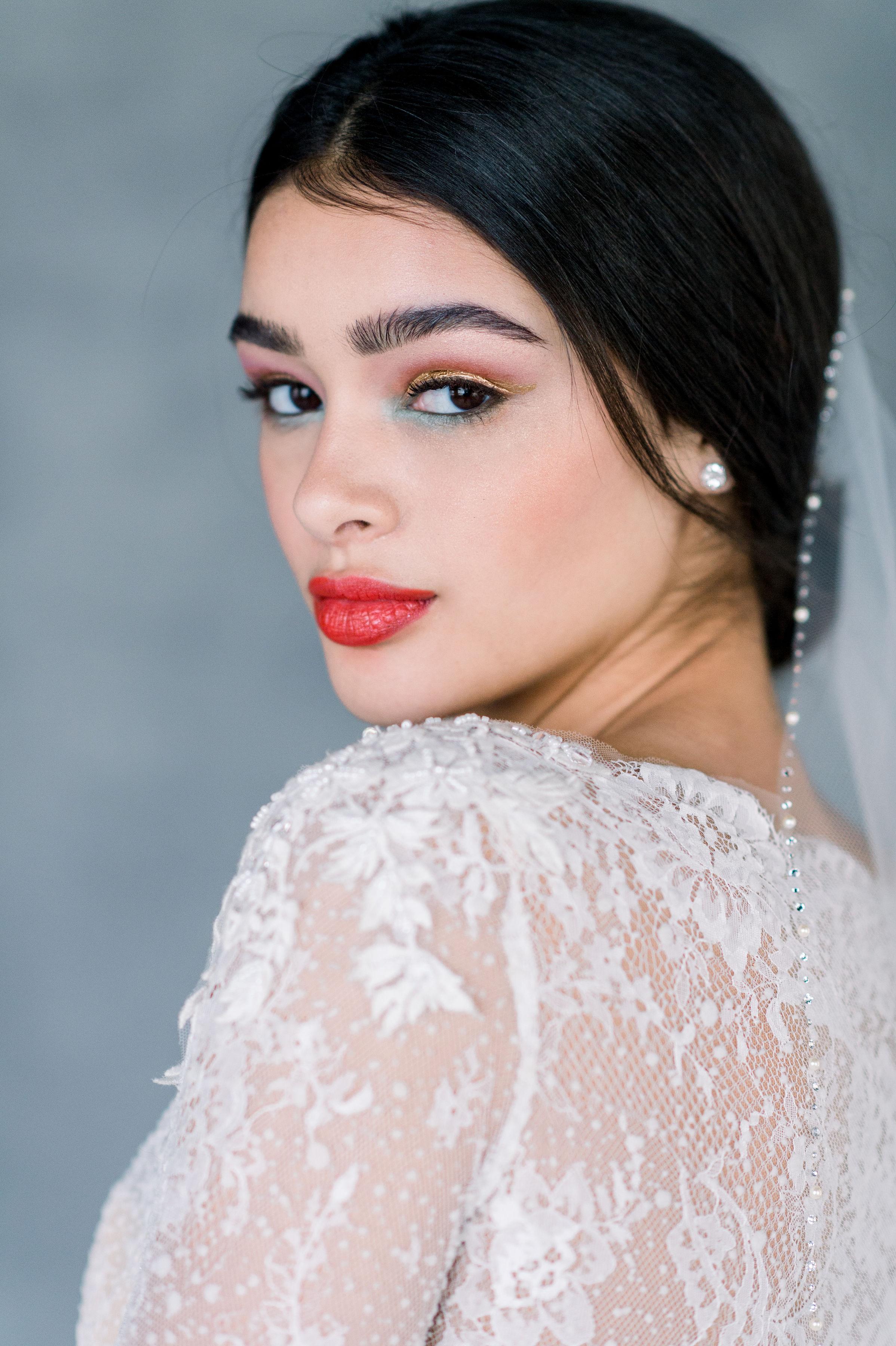 Blair-Nadeau-2019-Whitney-Heard-Photography9532.jpg
