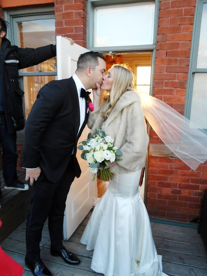 Amanda wedding.jpg