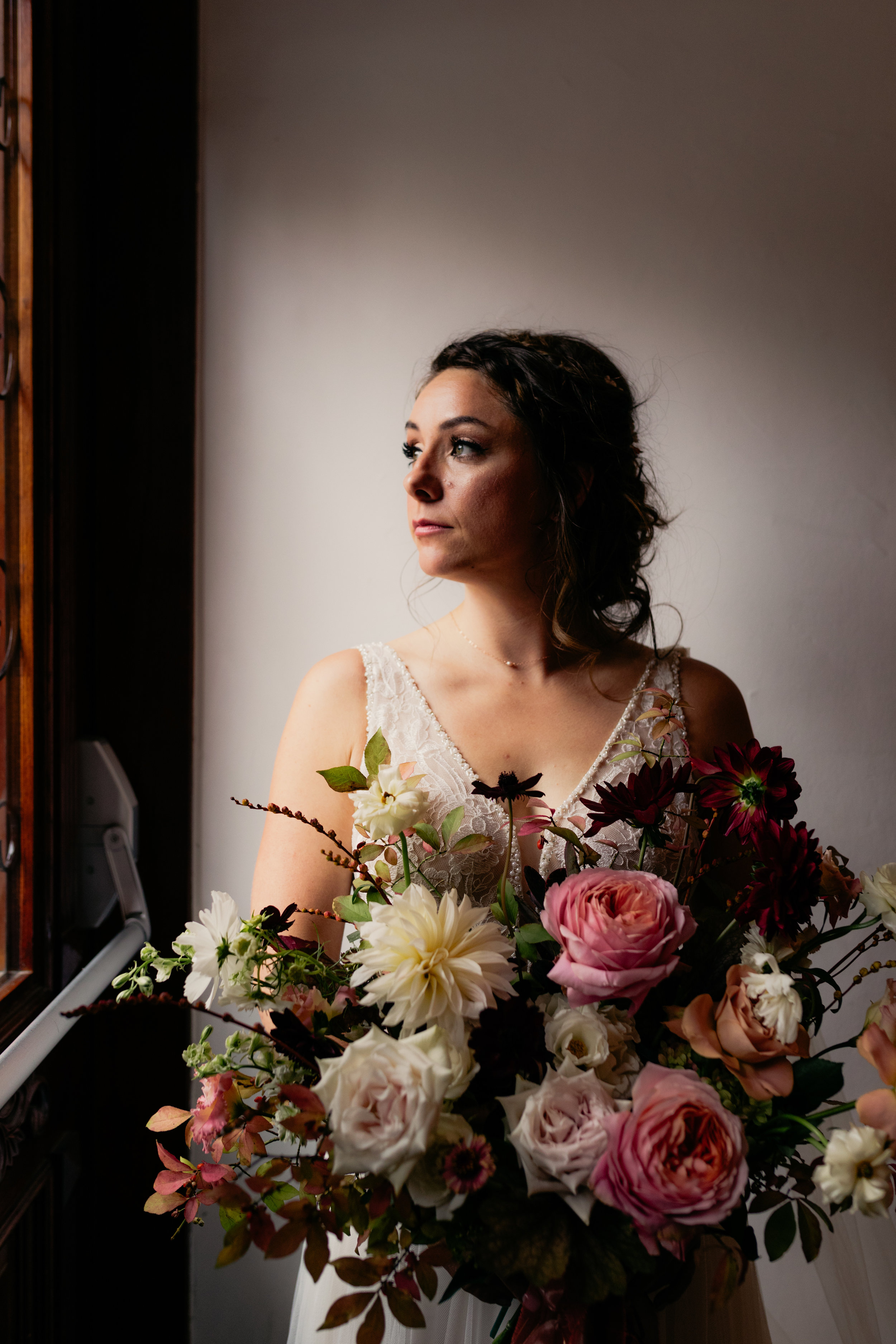 #bridalmakeupartist#bridalbeauty #makeup by #torontomakeupartist #ecobeautyprofessional Maya Goldenberg @thebishahotel  #Toronto Photo by Kayla Rocca