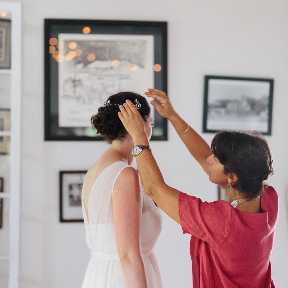 #bridalmakeupartist#bridalbeauty #makeup and #hair #hairandmakeup #makeupandhair by #torontomakeupartist #ecobeautyprofessional Maya Goldenberg @torontoIsland  #Toronto All Photos by Ryanne Hollies
