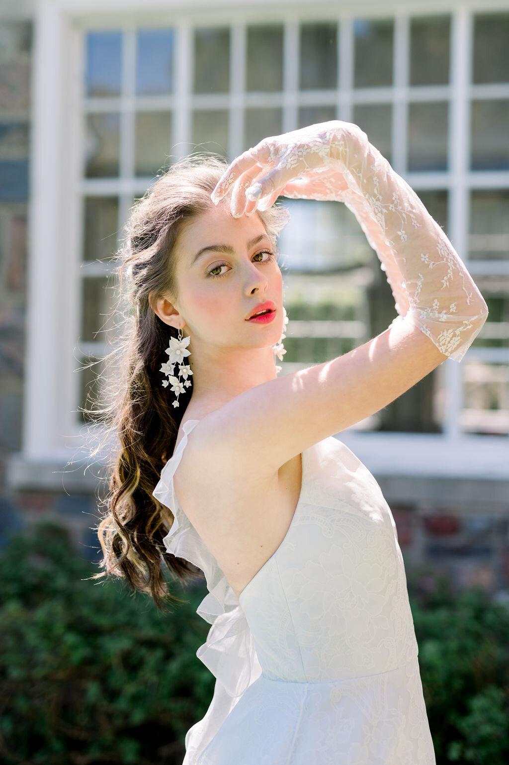 Catherine-LoveFound-WHP-1256.jpg