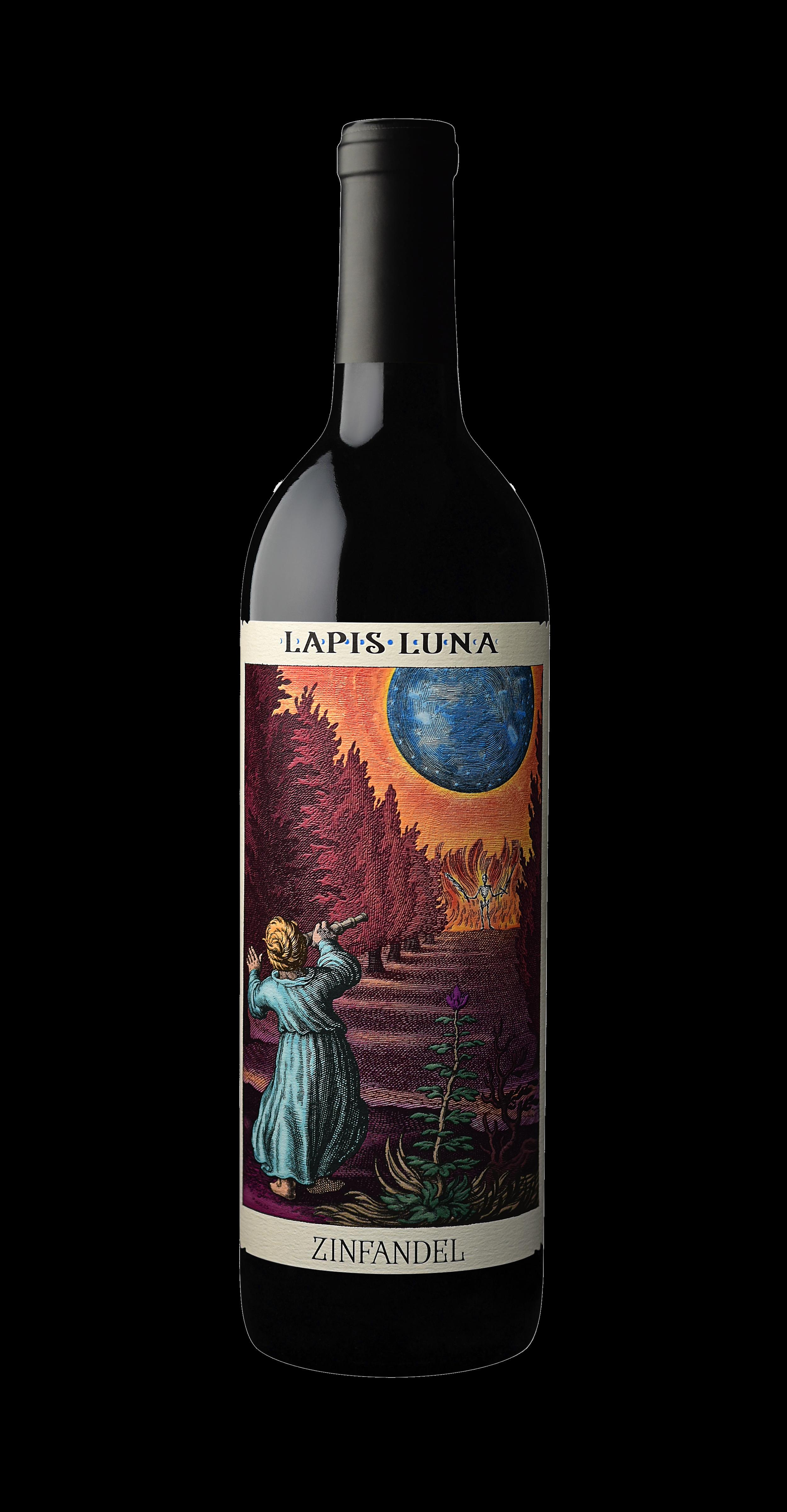 lapis-luna-zin-2017.png