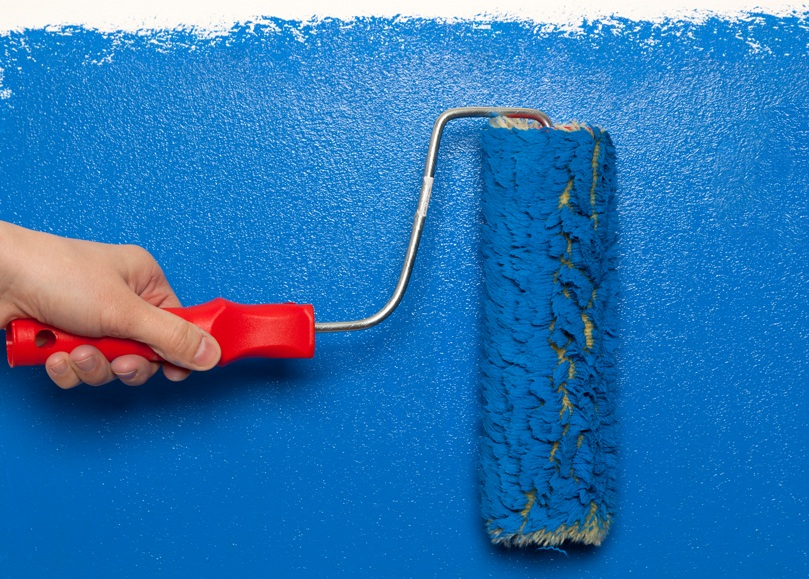 Blue-Paint-Roller-Background%2Bcopy%2Bcopy.jpg