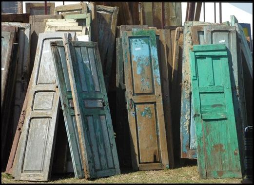 doors.....jpg