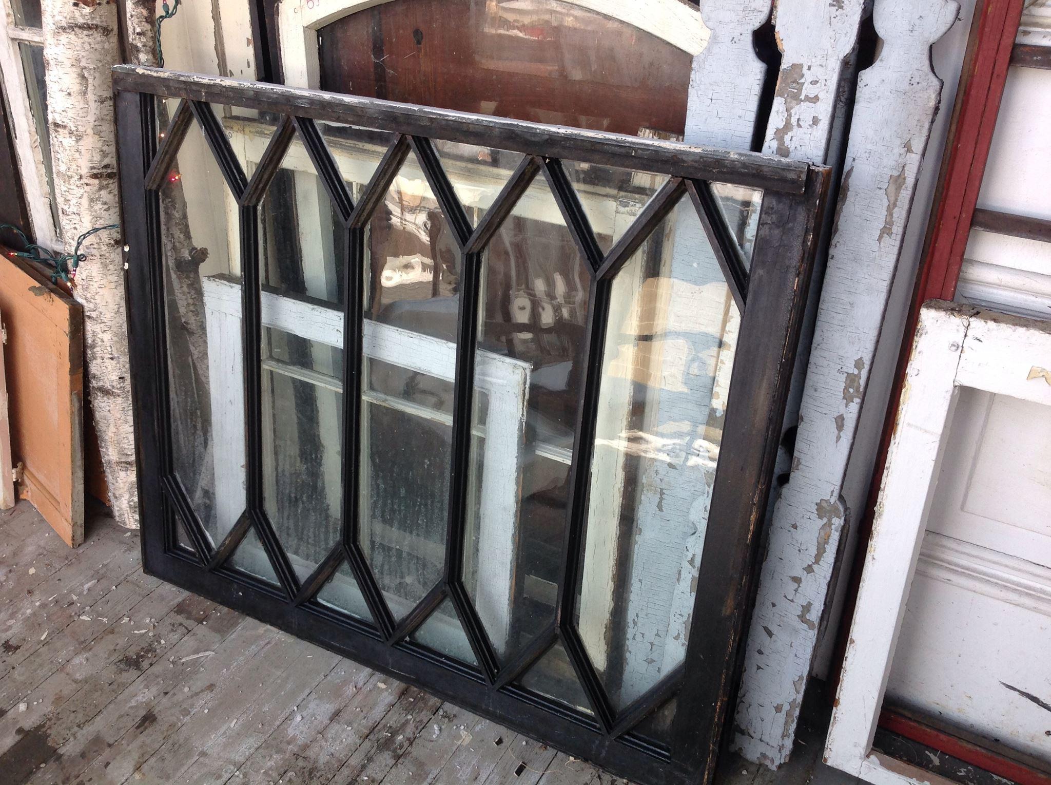 window_Salvage-Interior-Window.jpg