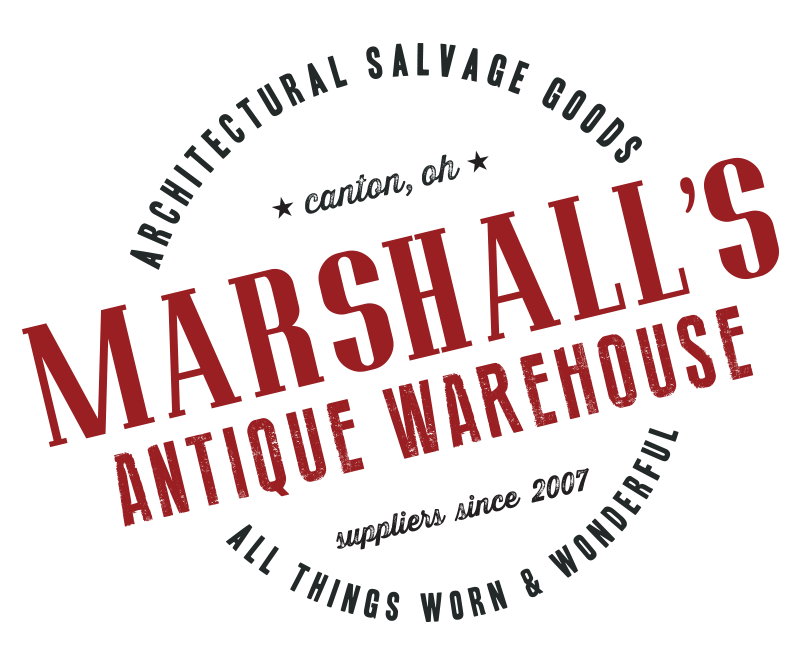 Marshalls_logo.png