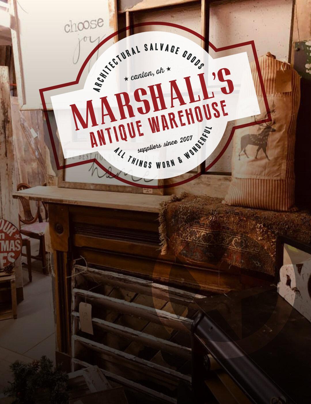 Marshalls_home_2019.jpg