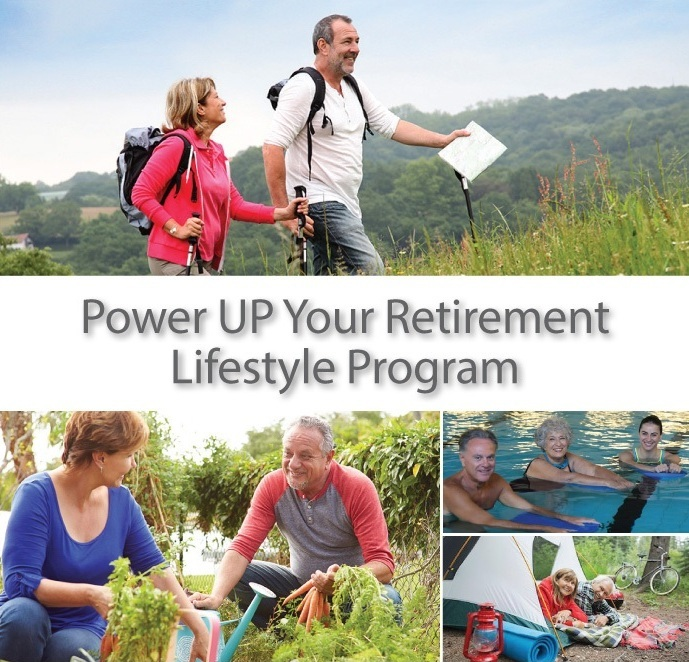 Retirment-Lifestyle-Pic.jpg