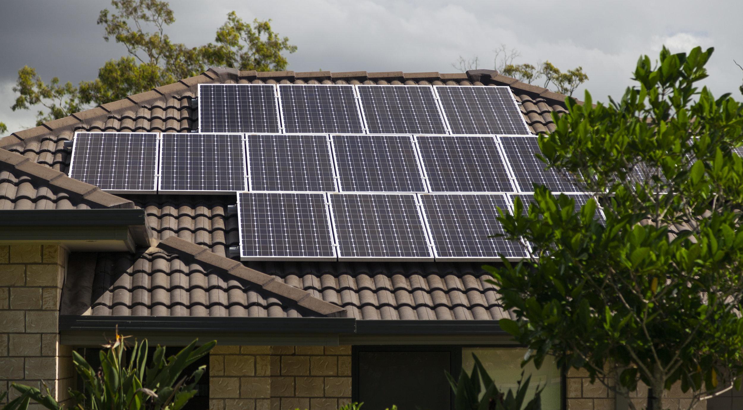 CCB Solar Energy A.jpg