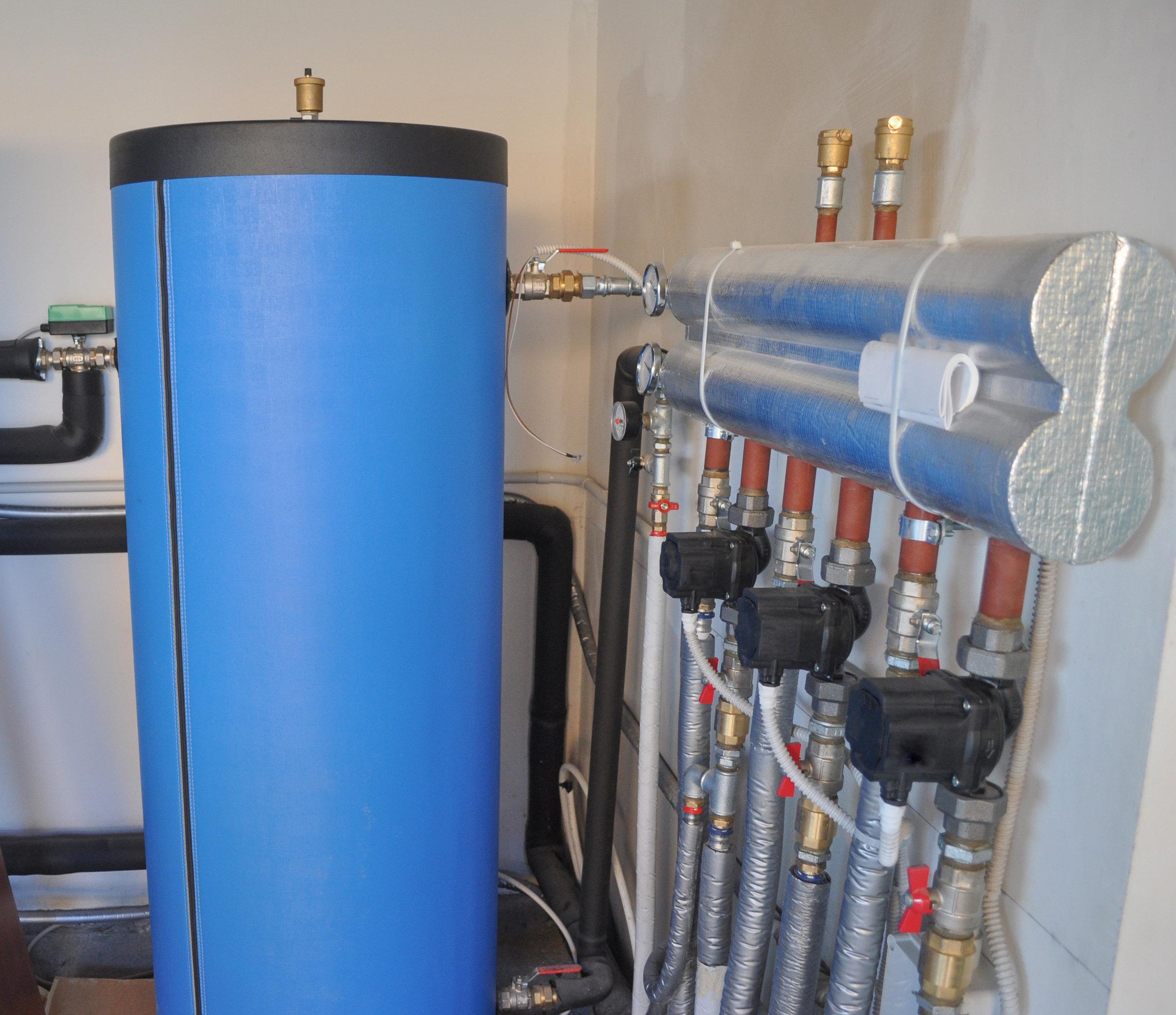 CCB Geothermal Energy A.jpg