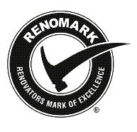 Renomark New.PNG