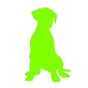 Simcoe_Dog_Graphic_3.jpg