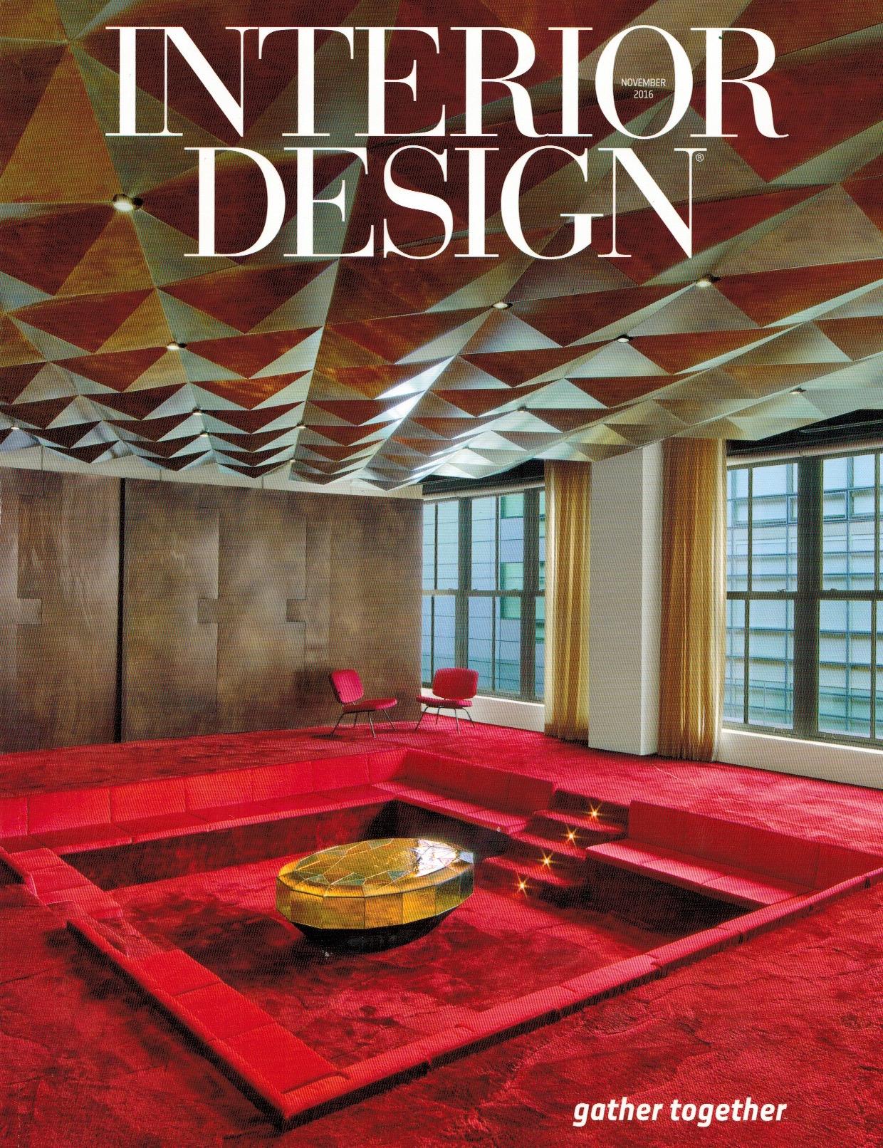 Interior Design page.jpg
